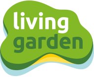 Living Garden - Unique interactive environments