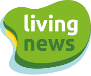 Living News- Unique interactive environments
