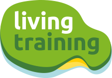 Living Training - Unique interactive environments