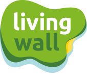 Living Wall - Unique interactive environments