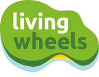 Living Wheels - Unique interactive environments
